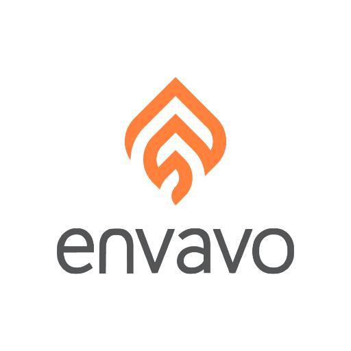 @envavo