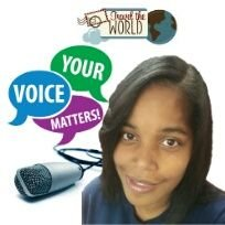 Angelique, Super Affiliate Mom Empowerment