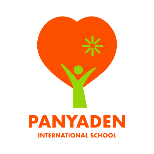 Panyaden International School