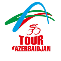 tourdaz's Twitter Account Picture