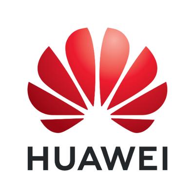 Huawei UK Careers (@HuaweiUKCareers) | Twitter