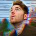 Shane Dawson Profile Image