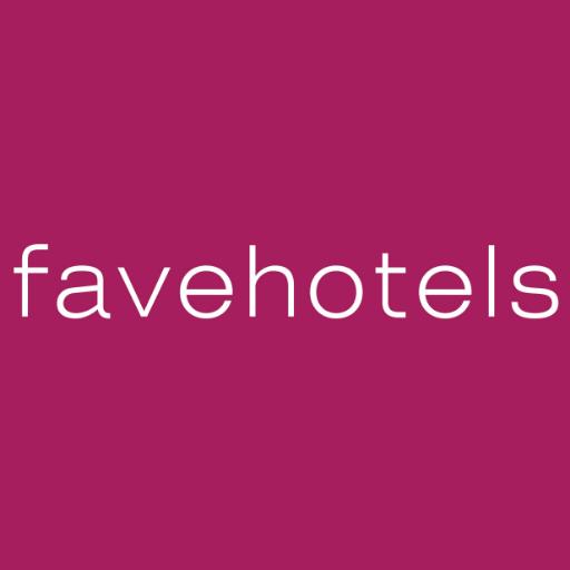 @favehotels