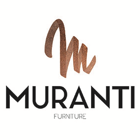 Muranti
