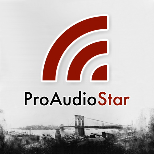 The latest media Tweets from kolibri.ml (@ProAudioStar). Pro Audio and DJ Gear best service and prices online. Authorized Dealers, Free Shipping and Full Warranties!. Brooklyn, NY.