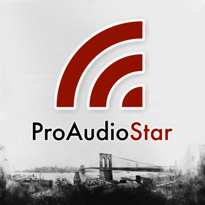 Shop proaudiostar. Find more of what you love on eBay stores!