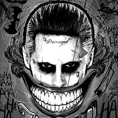 Joker @make_money_r