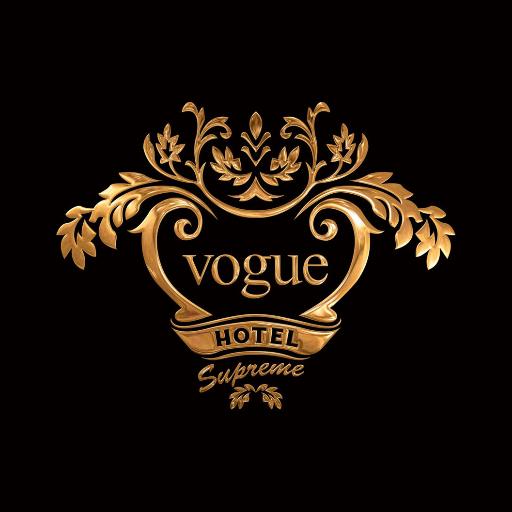 @Vogue_Hotels
