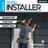 Total Installer Magazine