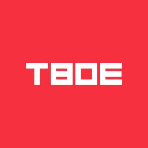 @_TBOE_