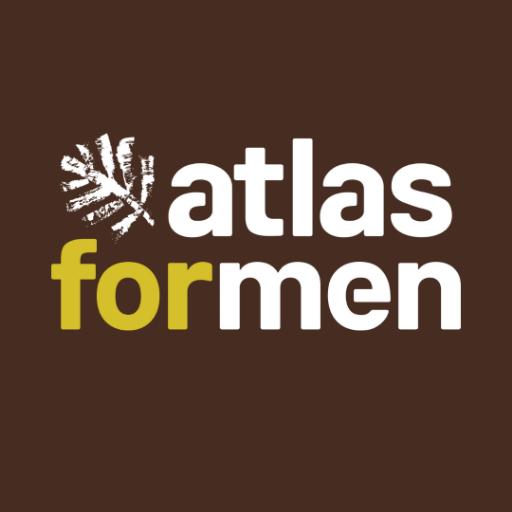 @atlas_for_men