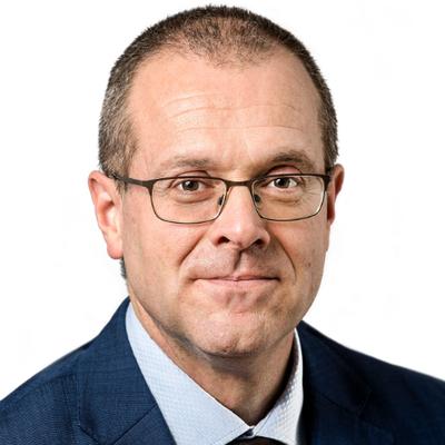 Hans Kluge (@hans_kluge) Twitter profile photo