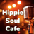 @HippieSoulCafe