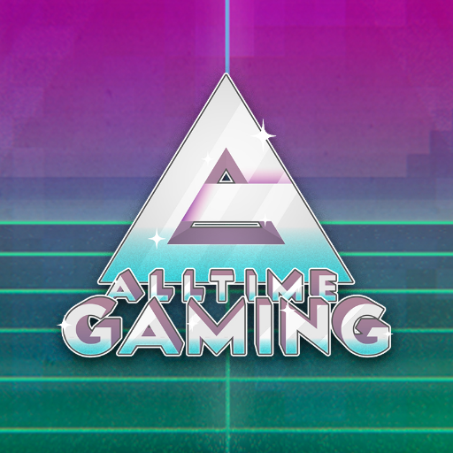 @AlltimeGamingtv