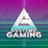 AlltimeGamingTV (@AlltimeGamingtv) Twitter profile photo