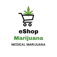eShopMarijuana