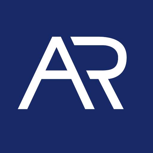 ArlingtonResidential