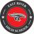 East River HS