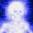 ЮћќЮћбЮћъЮћФ Рюњ№ИЈ Рђћ ЮЋЇЮЋаЮЋЦЮЋќ ЪЌ│ Рђћ ЮџѓЮџўЮџїЮџњЮџіЮџЋЮџњЮџюЮџЮ Ъї╣