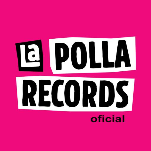@La_PollaRecords