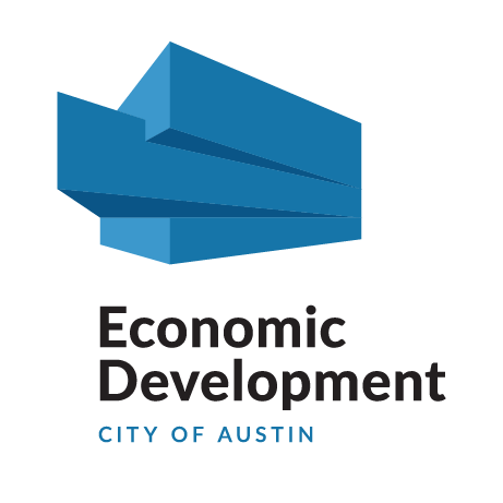Austin Economic Development