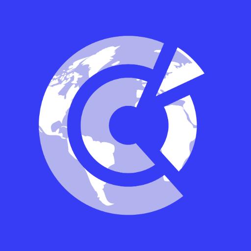 @CCI_inter