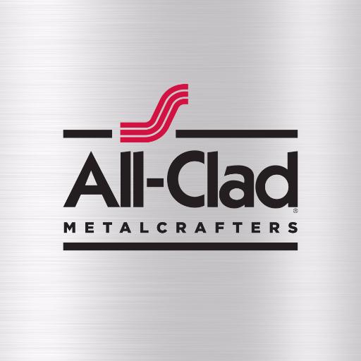 @AllClad
