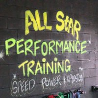 All Star Performance