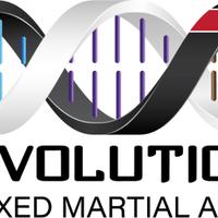 Evolution Mixed Martial Arts