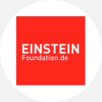 Einstein Stiftung Berlin