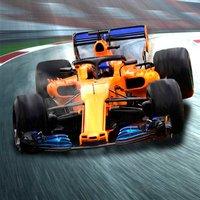 F1 Live24