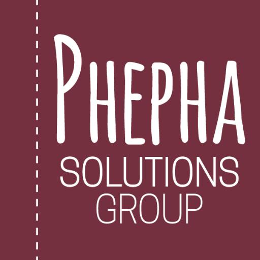 @phephasolutions