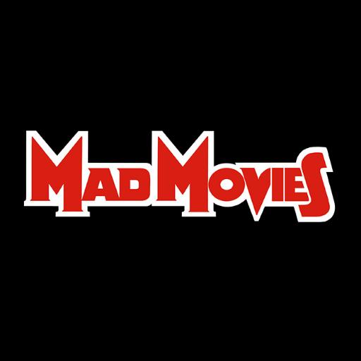 @Mad_Movies