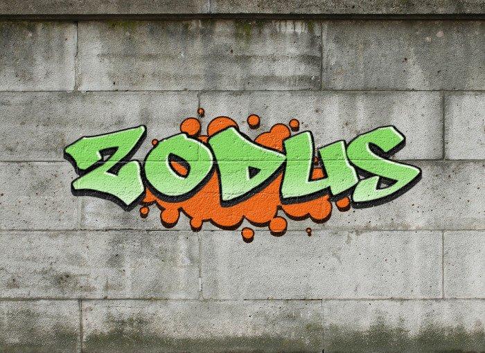 Zodus56
