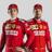 Scuderia Ferrari F1 News 🇮🇹🐎