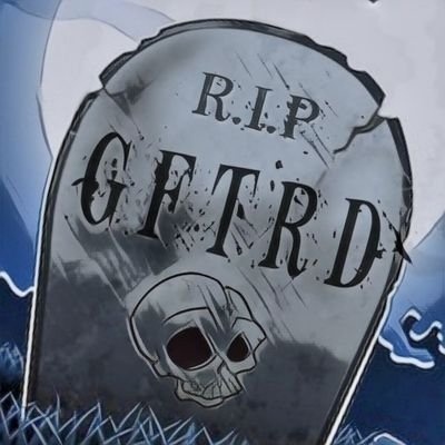 Gaming For The Recently Deceased