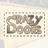 Crazy Doors