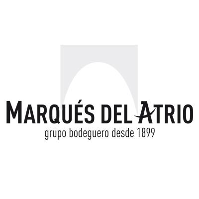 Grupo Marqués del Atrio (@marquesdelatrio) | Twitter