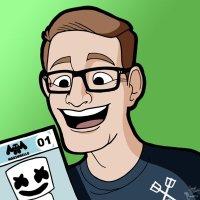 Ryan (@RyanburnsC) Twitter profile photo