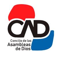 CAD PARAGUAY