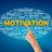 Motivation_all