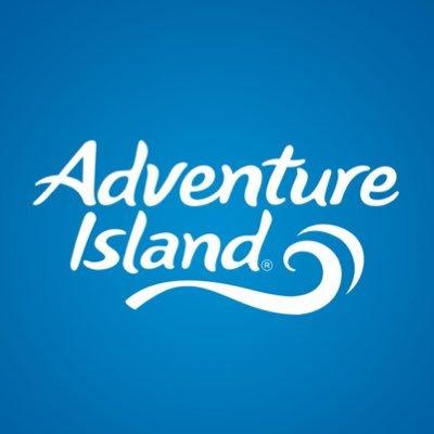 @AdventureIsland
