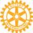 Fitchburg-Verona Rotary