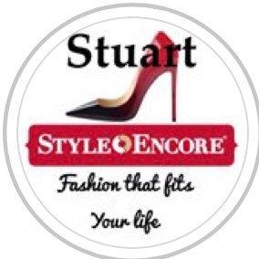 Style Encore- Stuart