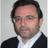 Nicholas Karatarakis DIC, MSc, MBA (@n_karatarakis) Twitter profile photo