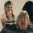 truthorbare's avatar'