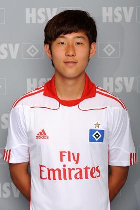 Heung min son heungminson twitter for Son heung min squadre attuali