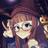 戌也さんのプロフィール画像