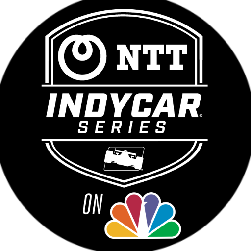 IndyCar on NBC