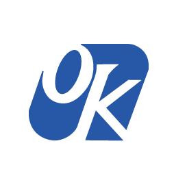 O'Keeffe's Inc.